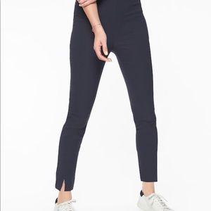 Wander Slim Pants